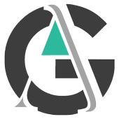 AARON GUMUCIO | WEBSITES – GRAPHIC DESIGN – VIDEO – CREATIVE