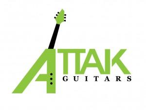 Attak Guitars