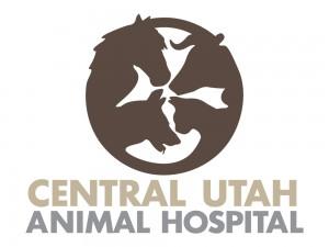 Central Utah Animal Hospital