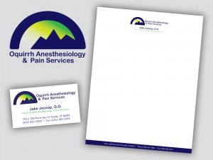 Oquirrh Anesthesiology