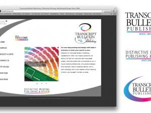 Transcript Bulletin Publishing