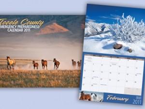 TCEM Calendar