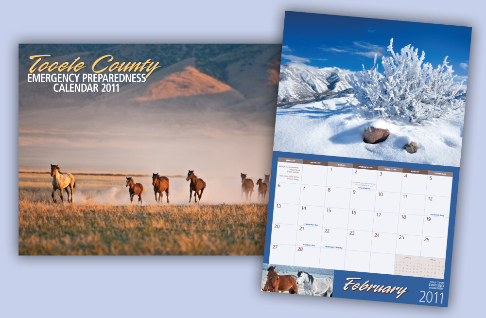 NEW GRAPHIC DESIGN CALENDAR LAYOUT | Calendar