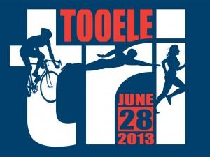 Tooele-Triathlon
