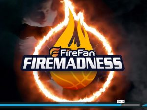 FireMadness Video